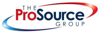 The ProSource Group